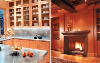 Custom Home Design San Francisco CA