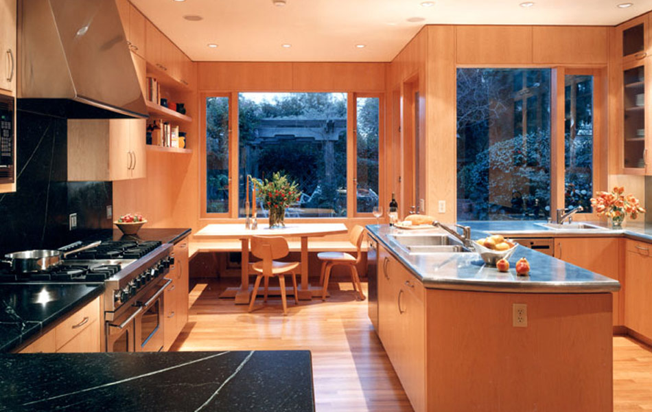 presidio-heights-kitchen