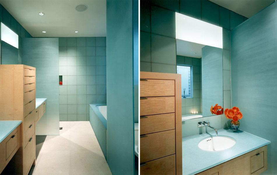 presidio-heights-master-bathroom