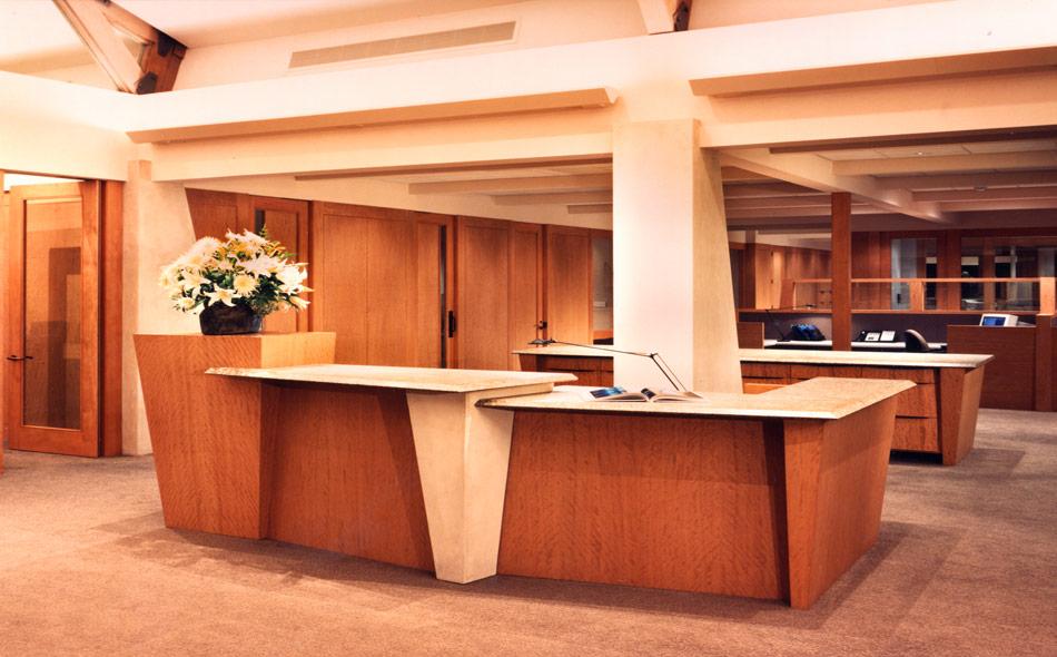 KPCB-desk