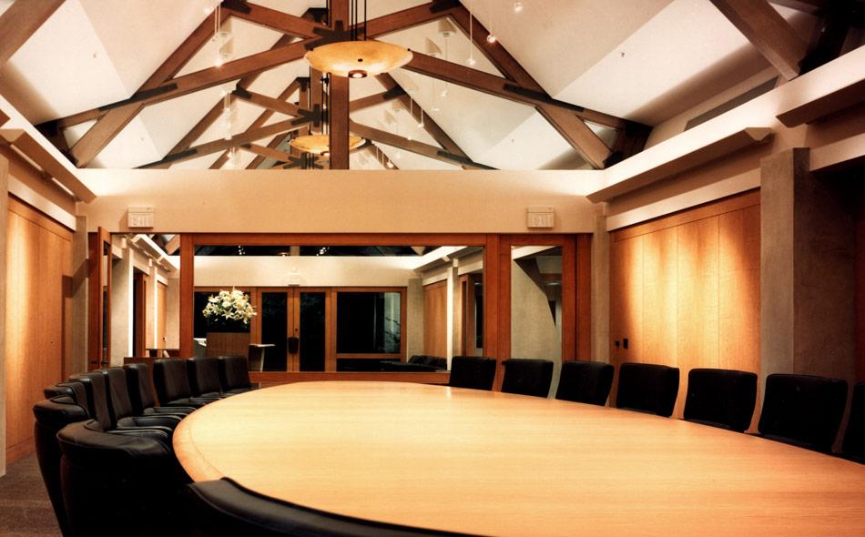 KPCB-desk2