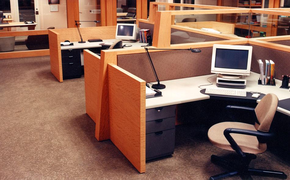 KPCB-desk3