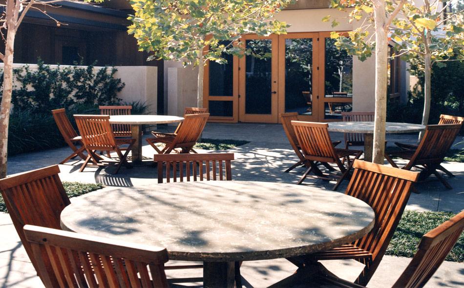 KPCB-patio
