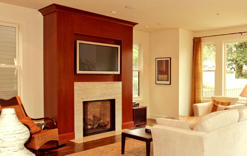 Living-room-arden-estates-san-francisco