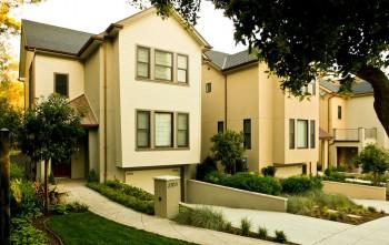 Custom Residential Homes Sonoma CA