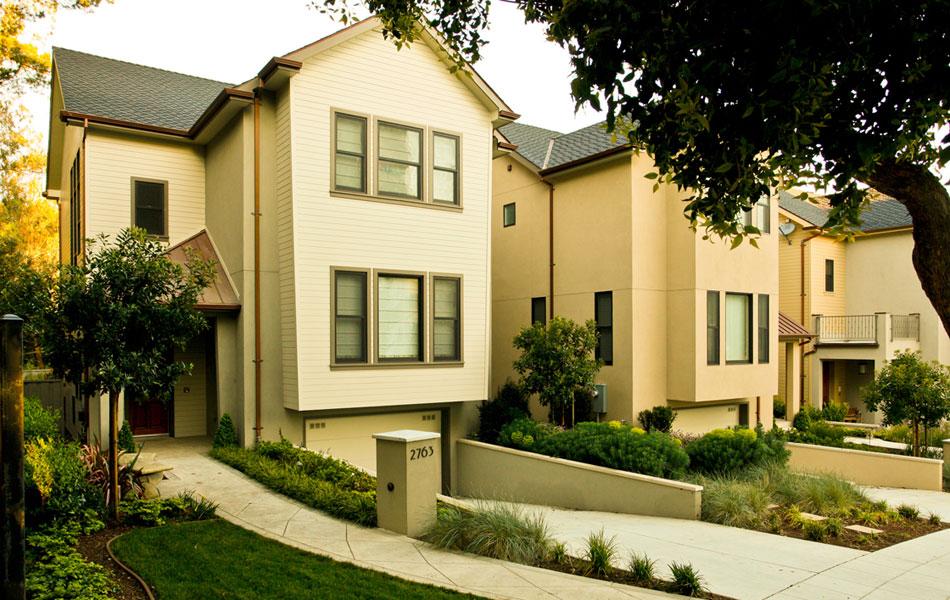 exterior-facades-arden-estates-san-francisco-1