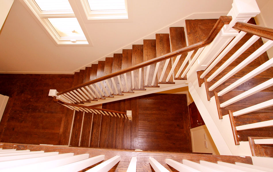 stairs-arden-estates-san-francisco