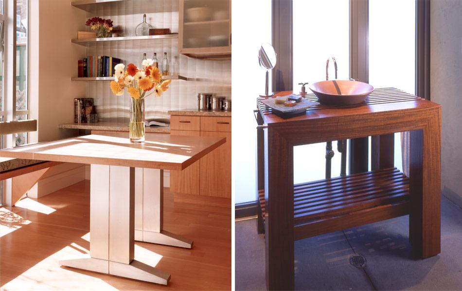 bathhroom-vanity-kitchen-table-custom-furniture