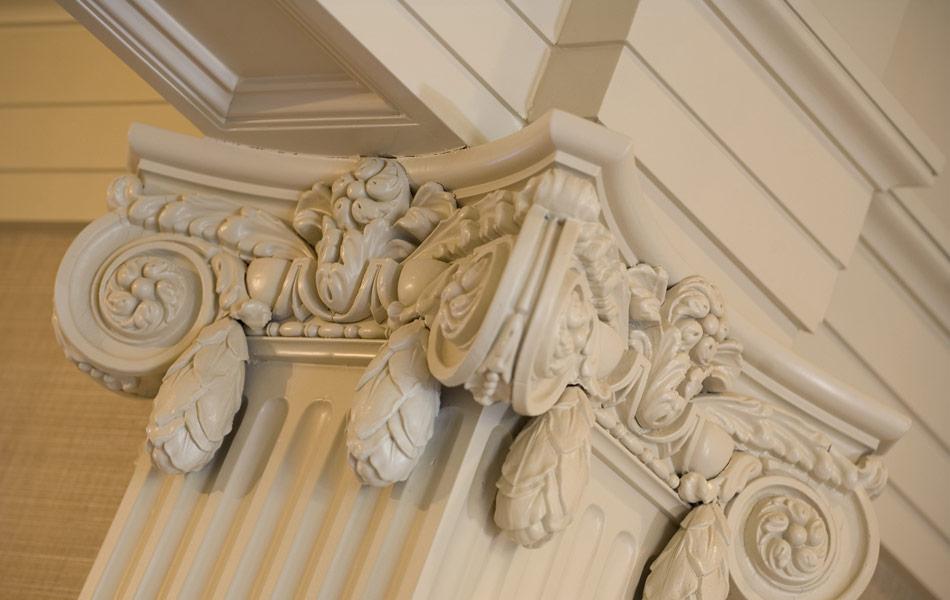 column-detail-neoclassic-manse-san-francisco-18