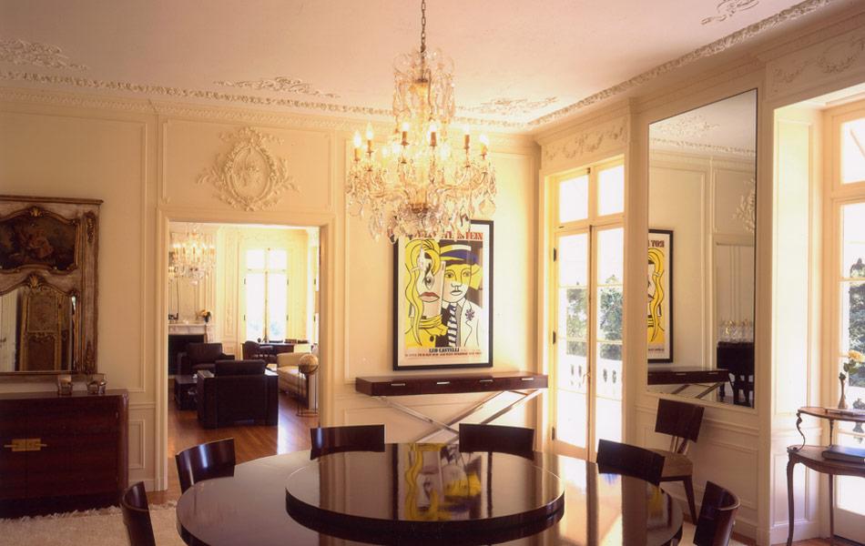 dining-room-piedmont