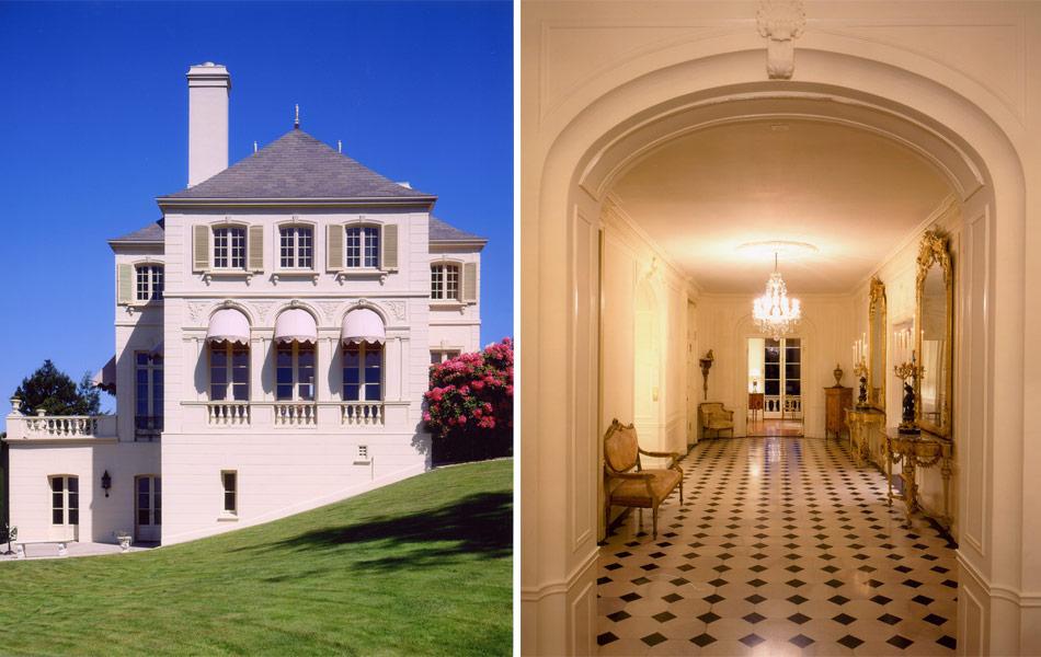 facade-entry-piedmont