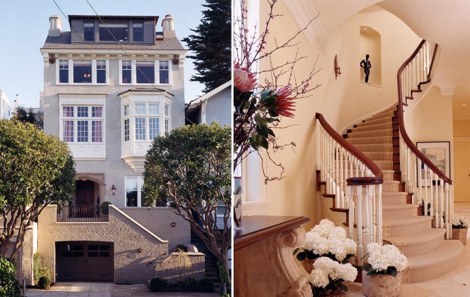 facade-foyer-broadway