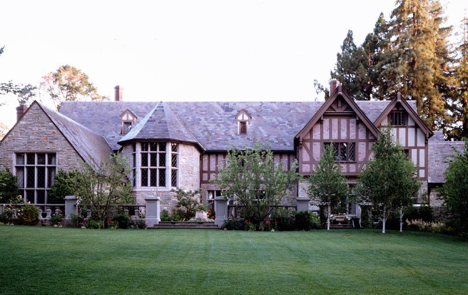facade-hillsborough-2