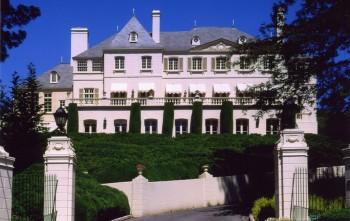 facade-piedmont