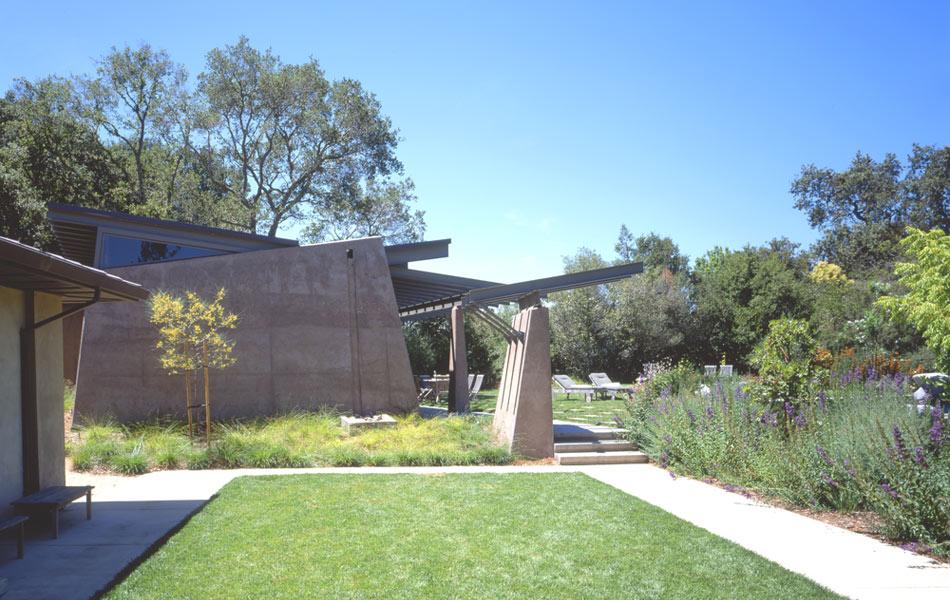 facade-side-pool-house-woodside-1