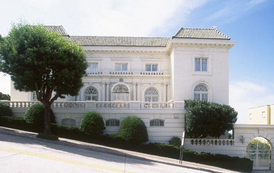 facade-white-marble-san-francisco