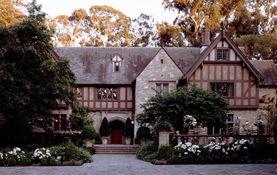 front-facade-hillsborough-1