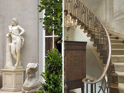 garden-sculpture-stair-detail-design-showcase-san-francisco -