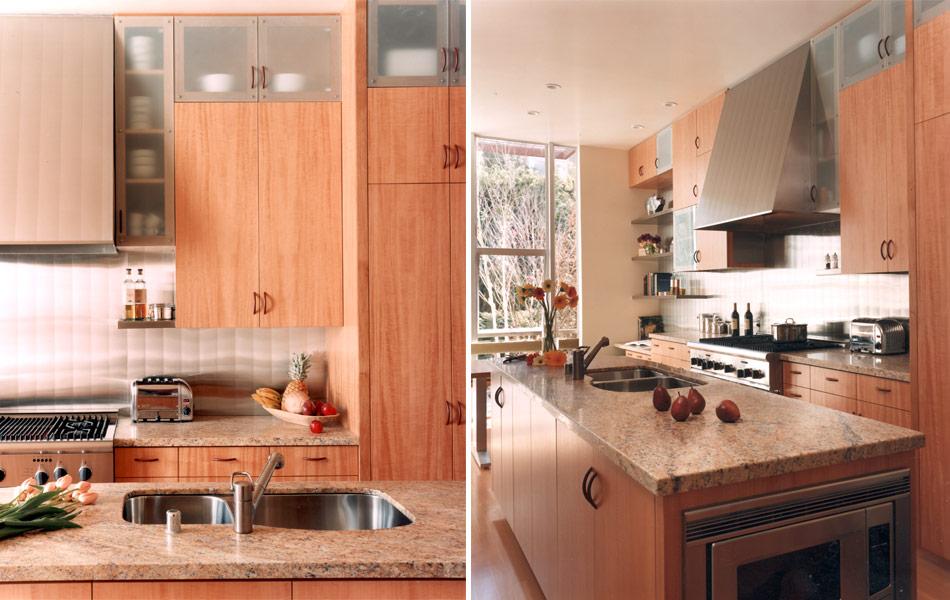 kitchen-cabinets-island-marina