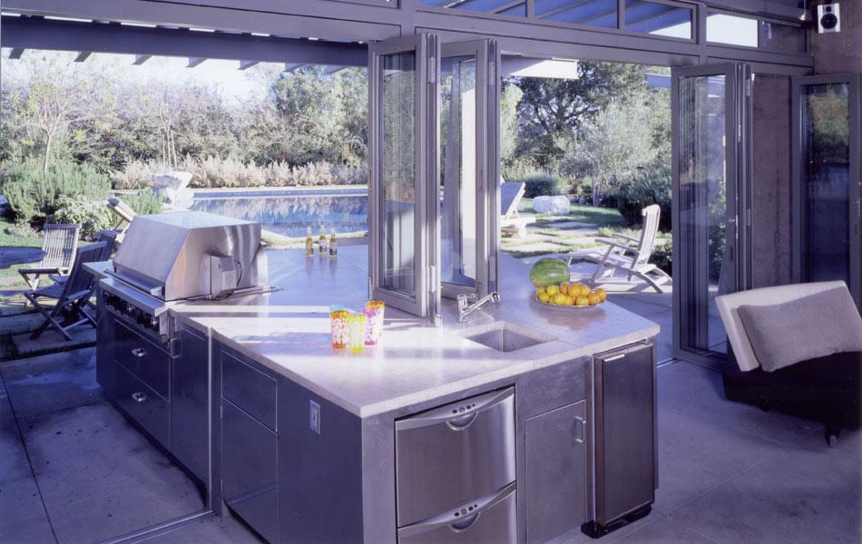 kitchen-island-pool-house-woodside-4