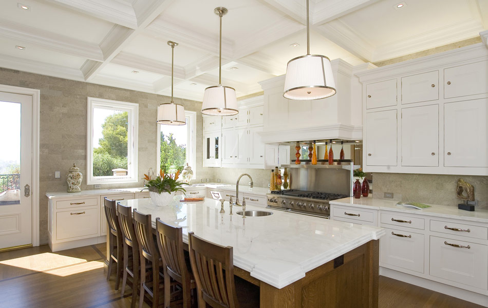 kitchen-neoclassic-manse-san-francisco-6
