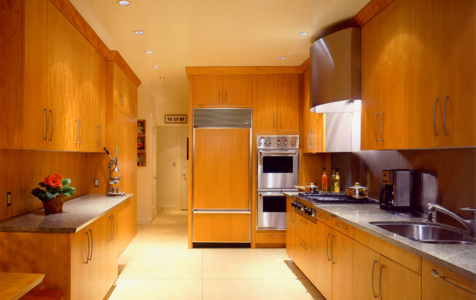 kitchen-pacific-heights-1
