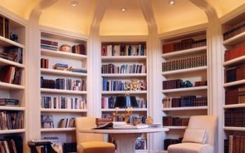 library-broadway-2-thumb