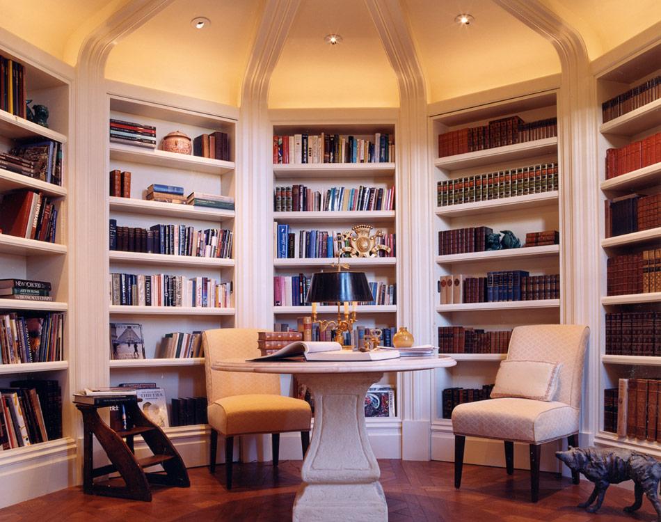 library-broadwa