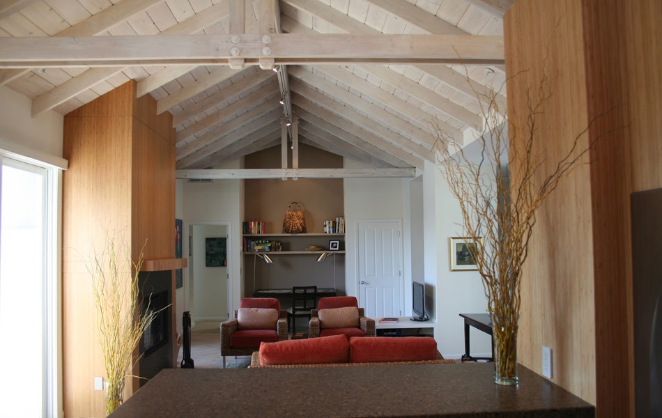 living-room-Stinson-beach-5