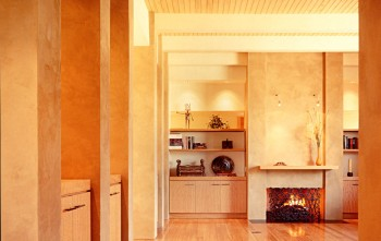 Home Remodeling Sonoma CA