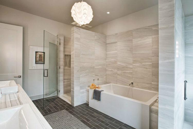 master-bath-san-francisco-victorian-11