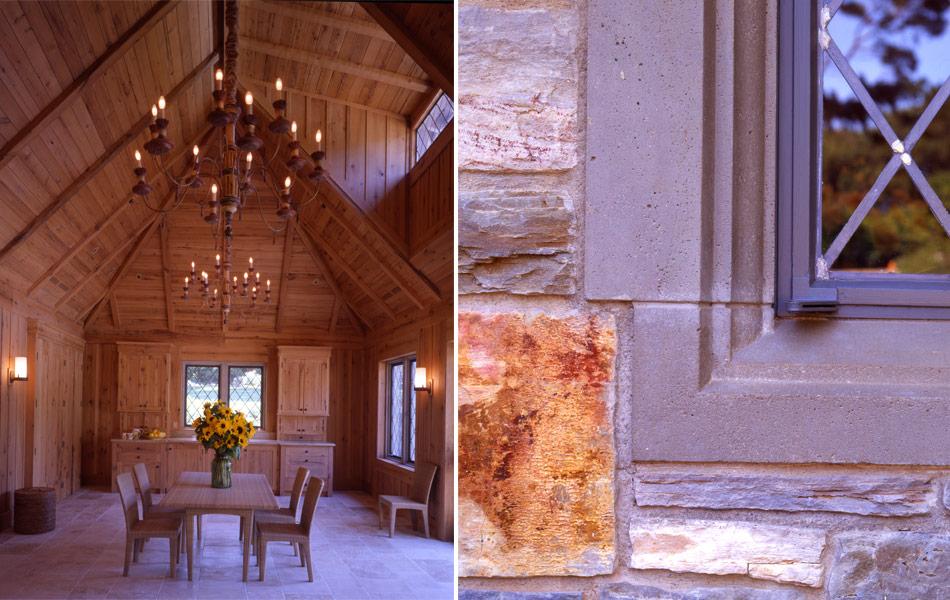 pool-house-interior-window-detail-hillsborough
