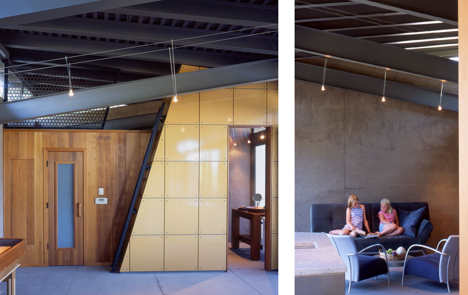 pool-house-interior-woodside