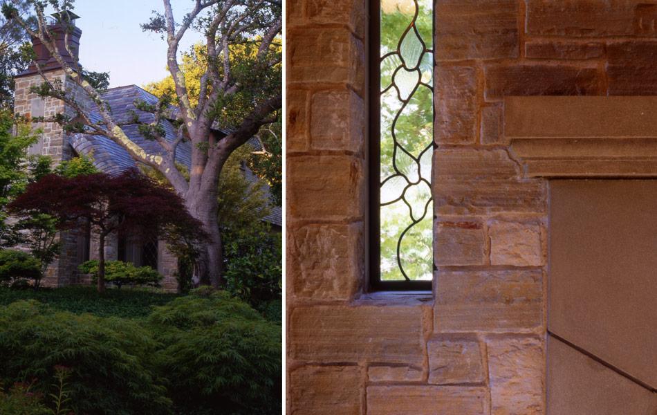 pool-house-window-detail-hillsborough-7