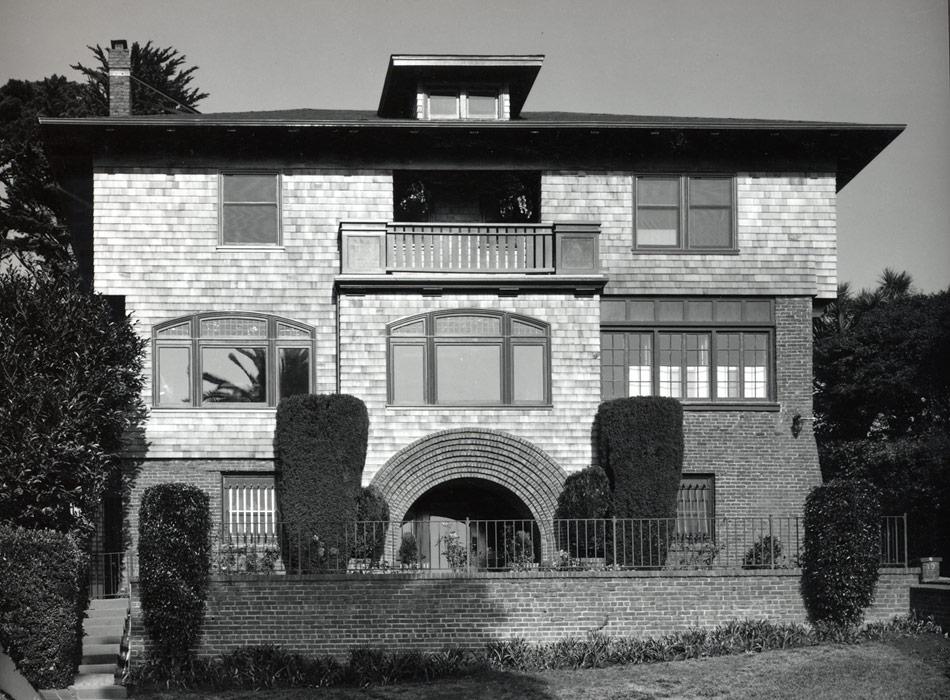 presidio-terrace-after-remodel-san-francisco-1