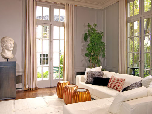 sitting-room-design-showcase-san-francisco-7 -