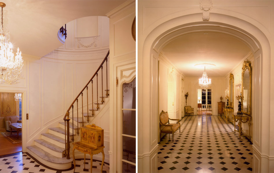 stairs-entry-foyer-piedmont