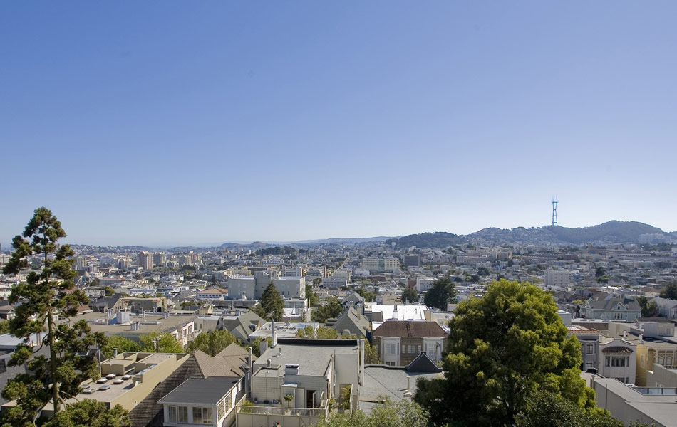view-neoclassic-manse-san-francisco-17