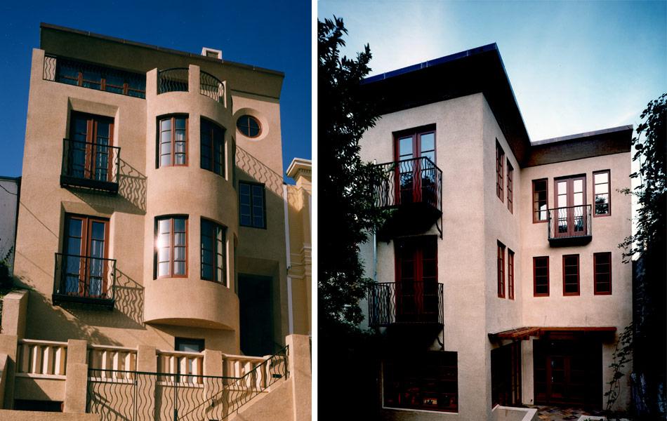 facade-front-rear-russian-hill-san-francisco
