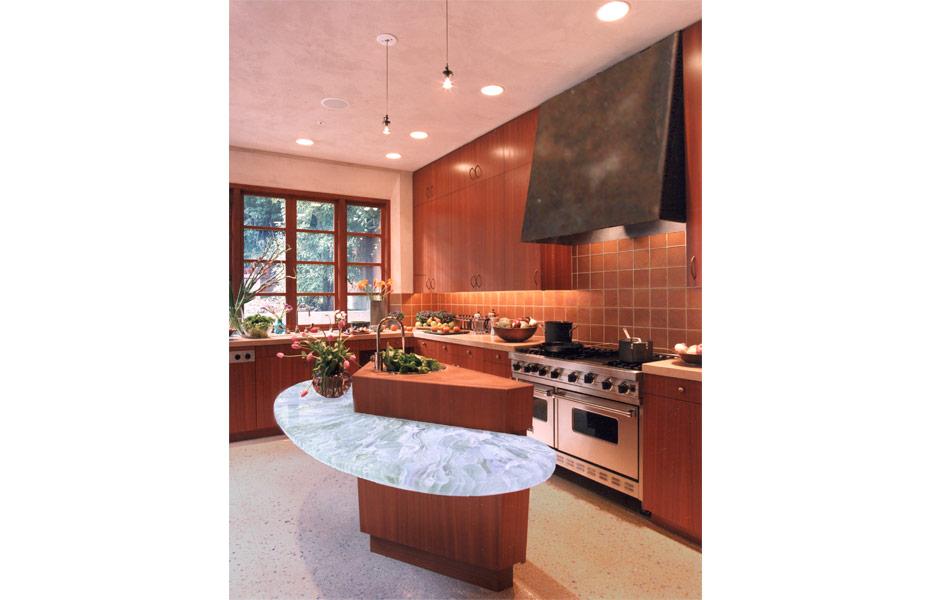 kitchen-russian-hill-san-francisco