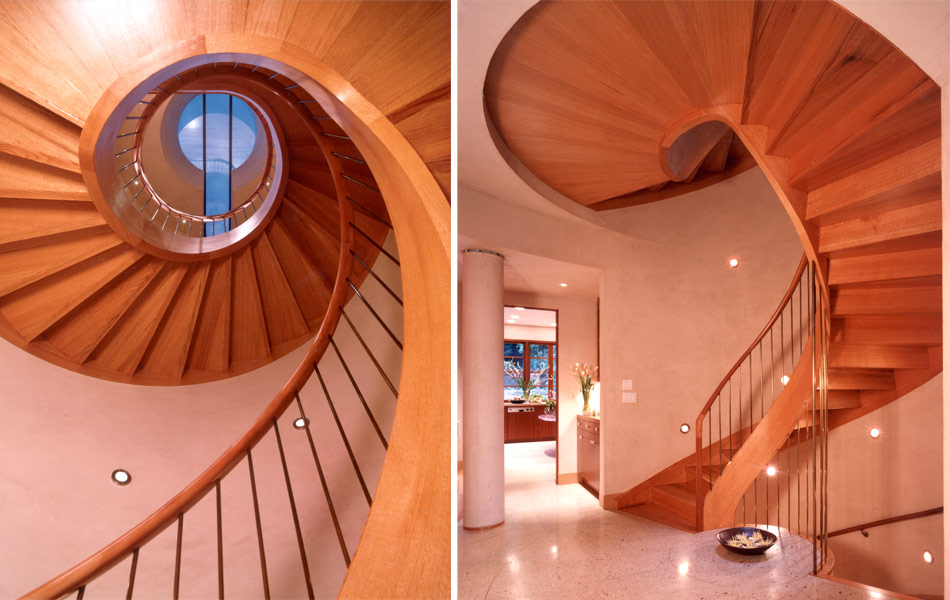 spiral-stairs-skylight-russian-hill-san-francisco