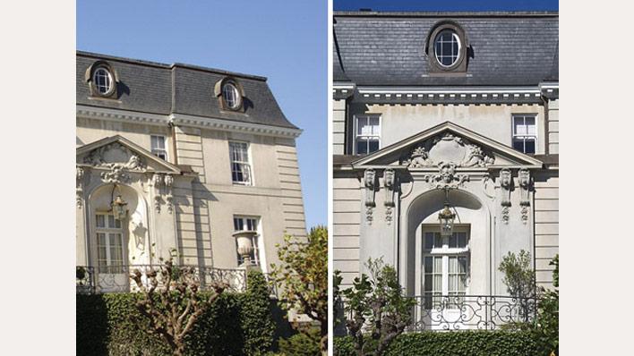 facade-detail-design-showcase-san-francisco