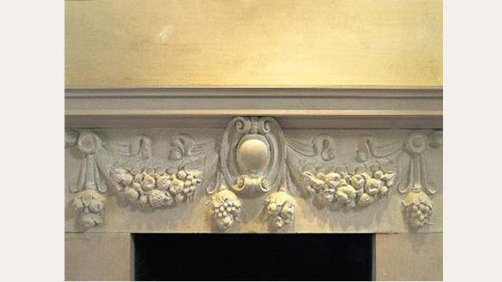 fireplace-mantel-design-showcase-san-francisco