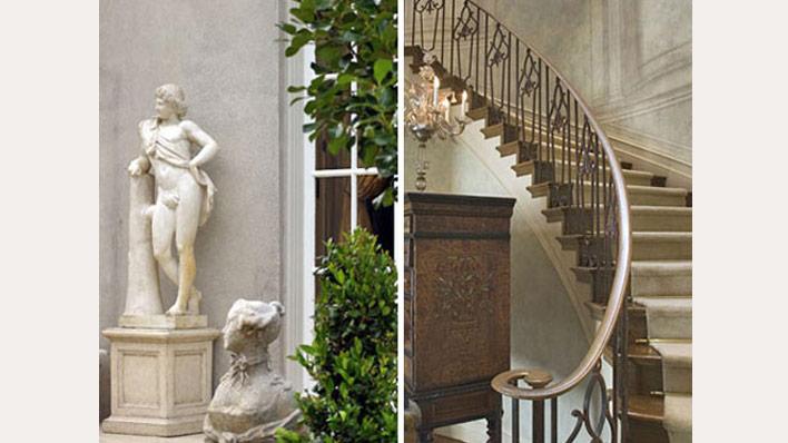 garden-sculpture-stair-detail-design-showcase-san-francisco