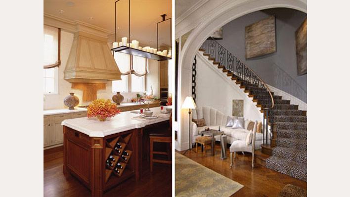 kitchen-stair-entryway-design-showcase-san-francisco
