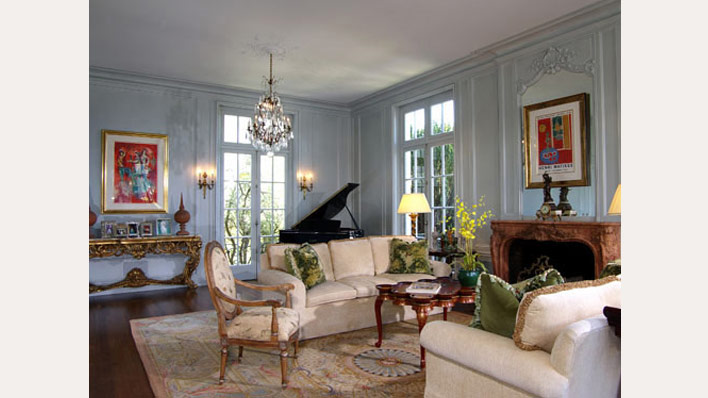 living-room-design-showcase-san-francisco