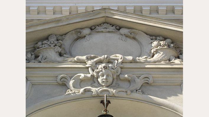 plaster-detail-design-showcase-san-francisco