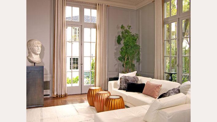 sitting-room-design-showcase-san-francisco