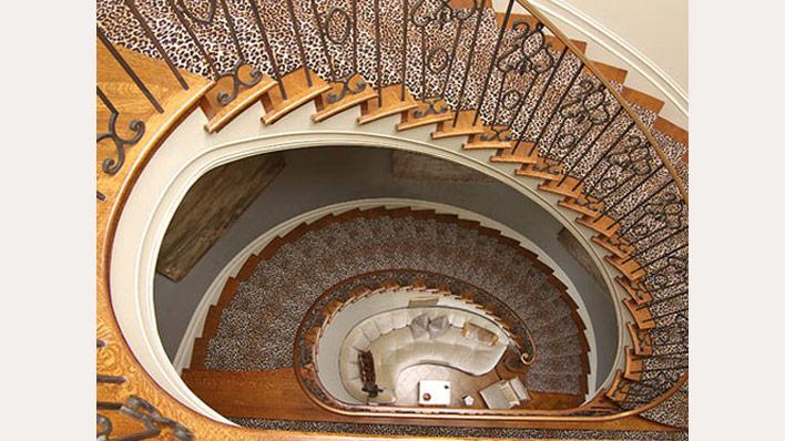 stair-detail-design-showcase-san-francisco