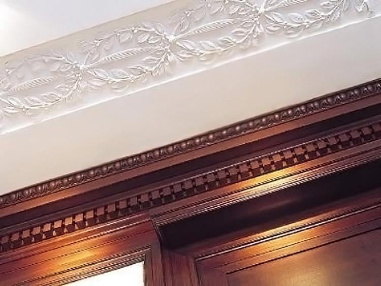 Ceiling-detail-design-showcase-atherton-9